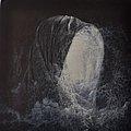 Skeletonwitch – Devouring Radiant Light Clear w/Red Splatter Vinyl