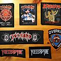 New Patches 2