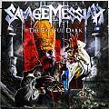 "Savage Messiah - Tape / Vinyl / CD / Recording etc - SAVAGE MESSIAH The Fateful Dark Original Red Vinyl + 10"" Original Vinyl"
