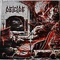 Deicide - Tape / Vinyl / CD / Recording etc - Deicide – Overtures Of Blasphemy White Vinyl