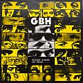 Other Collectable - GBH Midnight Madness And Beyond Original Vinyl