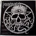 Puteraeon - Tape / Vinyl / CD / Recording etc - Puteraeon – The Dunwich Damnation Vinyl