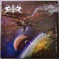 Vektor – Terminal Redux Vinyl