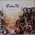 FINNTROLL Blodsvept Original Vinyl