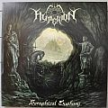 Hyperion - Tape / Vinyl / CD / Recording etc - Hyperion – Seraphical Euphony Green Vinyl