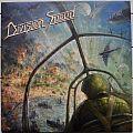 Division Speed Original Vinyl