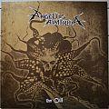ANGELUS APATRIDA The Call Original Vinyl