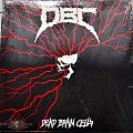 Other Collectable - DBC Dead Brain Cells Original Vinyl