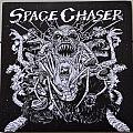"Space Chaser – Flight Of The Atlas 7"" Vinyl"