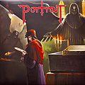 Portrait - Tape / Vinyl / CD / Recording etc - PORTRAIT Portrait Original Vinyl