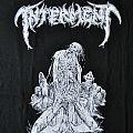 Interment - TShirt or Longsleeve - Interment Shirt