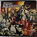 Various – Metal Hammer Vinyl