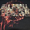 All Shall Perish - TShirt or Longsleeve - All Shall Perish Shirt