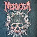 Nervosa Shirt