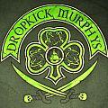 Dropkick Murphys - TShirt or Longsleeve - Dropkick Murphys Shirt