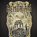 Memoriam - For The Fallen LS Shirt