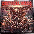 Critical Mass Volume 2 V/A Original Vinyl