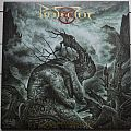 PROTECTOR Cursed And Coronated Grey Coloured Vinyl