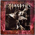 MORGOTH Cursed Original Vinyl
