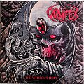 CARNIFEX Die Without Hope Original Green Vinyl