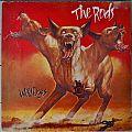 THE RODS Wild Dogs Original Vinyl