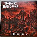 The Black Dahlia Murder ‎– Nightbringers White Vinyl Tape / Vinyl / CD / Recording etc