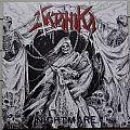 SATANIKA Nightmare Original Vinyl