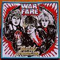 WARFARE Metal Anarchy Patch