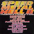 Mayhem - Tape / Vinyl / CD / Recording etc - Speed Metal Hell II Original Vinyl
