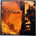 THERION Vovin Original Vinyl