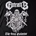 ENTRAILS The Soul Collector Shirt