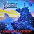 SAMson Refugee Original Vinyl