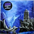 Cathedral - Tape / Vinyl / CD / Recording etc - Masters Of Misery Original Vinyl