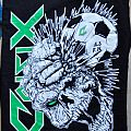 CRISIX Original Shirt