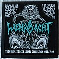 Wehrmacht - Tape / Vinyl / CD / Recording etc - Wehrmacht ‎– The Complete Beer-Soaked Collection 1985-1989
