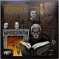 DECEASED Supernatural Addiction Original Vinyl