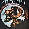 Job For A Cowboy - TShirt or Longsleeve - Job For A Cowboy Tour Shirt 2010