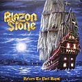 BLAZON STONE Return To Port Royal Original Vinyl