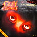 "Other Collectable - OZZY OSBOURNE So Tired 7"" Single Original Vinyl"