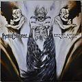 HATE ETERNAL Phoenix Amongst The Ashes Original Vinyl
