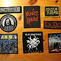 New Patches 3