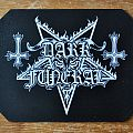 Dark Funeral Ice Scraper Other Collectable