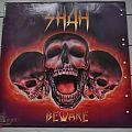 Other Collectable - Shah Beware Original? Vinyl