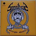 "Speedtrap - Tape / Vinyl / CD / Recording etc - SPEEDTRAP Straight Shooter 7"" Original Vinyl"