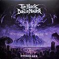 The Black Dahlia Murder Everblack Original Purple Vinyl