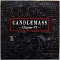 CANDLEMASS Chapter VI Original Vinyl