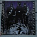 "Other Collectable - The Obsessed ""The Obsessed"" Original Vinyl"