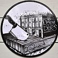 Other Collectable - CLUTCH Pigtown Blues Picture Disc Original Vinyl