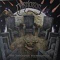"""Carnosus - Tape / Vinyl / CD / Recording etc - Carnosus – The Universal Culmination 12"""" EP Vinyl"""