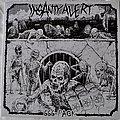 Insanity Alert - Tape / Vinyl / CD / Recording etc - Insanity Alert – 666-Pack Vinyl